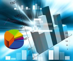 Are your impressive charts effective?