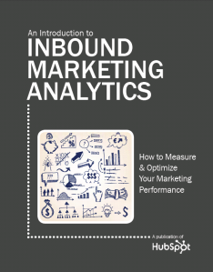 Introduction to Marketing Analytics eBook