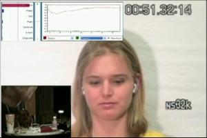 HBR Viral Video Experiment